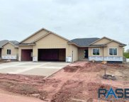 116 E Birchwood Dr, Brandon image