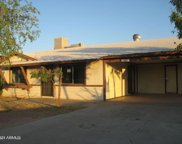 7337 W Encanto Boulevard, Phoenix image