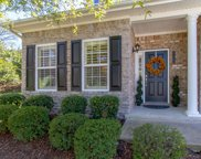 921 Catlow Ct, Brentwood image