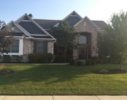16392 Overlook Park  Place, Noblesville image