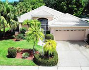 1991 Palo Duro BLVD, North Fort Myers image