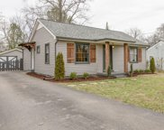 422 Green Acres Dr, Franklin image