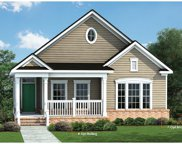 1057 Bradshaw Terrace, Wilmington image