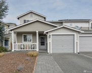 24016 SE 282nd St, Maple Valley image