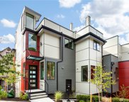 5419 Baker Ave NW, Seattle image