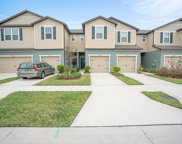 9158 Hillcroft Drive, Riverview image
