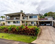 3600 Kawelolani Place, Honolulu image