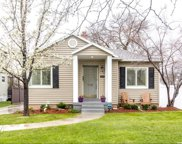 2226 S Preston St, Salt Lake City image