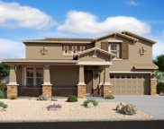 1312 E Gemini Place, Chandler image