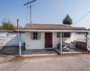 576 14th Ave, Santa Cruz image