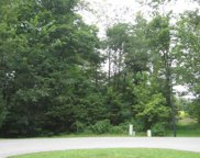Lot 14 Woodfield  Court, North Vernon image