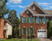 4323 EXCELSIOR PLACE, Fairfax image