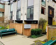 1718 California Ave SW Unit B, Seattle image