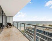 3737 Collins Ave Unit #S-1403, Miami Beach image