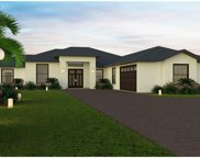 632 Hickory Rd, Naples image