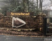 Lot 37 Red Wolf Lane, Blowing Rock image