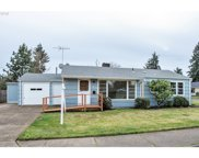 3850 ROYAL  AVE, Eugene image