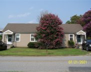 6049 Old Carrsville Road, Isle of Wight - South image