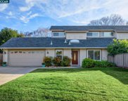 2347 Bay Meadows Cir, Pleasanton image