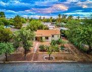 2818 E Lester, Tucson image