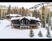 188 White Pine Canyon Rd Unit 188, Park City image