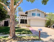 1043     Hillview Circle, Simi Valley image