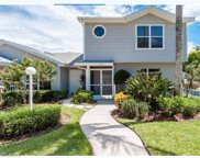 14465 Cypress Trace Ct, Fort Myers image