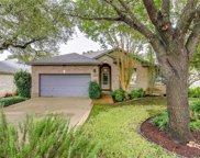 8505 Forest Heights Ln, Austin image
