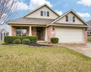 4701 Sailboat Drive, Mansfield image