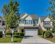 151 Fulbourn Place, Myrtle Beach image