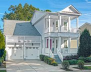 297  Horton Grove Road, Fort Mill image