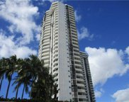 1000 E Island Blvd Unit PH 6&7, Aventura image
