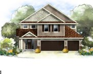 9455 Compass Pointe Road, Woodbury image