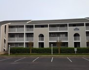 12401 Jamaica Ave Unit 35901, Ocean City image