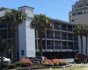 1780 N Waccamaw Dr. Unit 204, Garden City Beach image