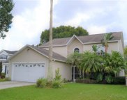 3048 Dellcrest Place, Lake Mary image