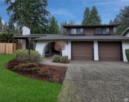 4527 146th Ave SE, Bellevue image