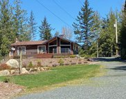 49313 Voight Road, Chilliwack image