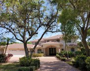 1808 Piccadilly CIR, Cape Coral image