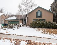 8732 S Tracy Dr, Sandy image
