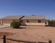 15524 S Mountain Road, Mesa image