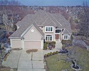 2404 Ne Cross Creek Lane, Lee's Summit image