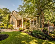 308 Country Road, Conway image