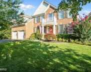 106 CEDARGROVE PLACE SW, Leesburg image