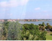 2617 Cove Cay Drive Unit 603, Clearwater image