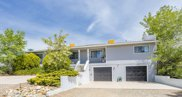 8328 E Dana Drive, Prescott Valley image
