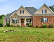 2429 Lake Forest Drive, Winston Salem image