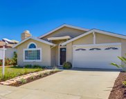 11327 Linares St, San Diego image