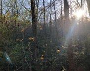 00 Matlock Creek, Franklin image