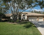 3016 Ashland Terrace, Clearwater image
